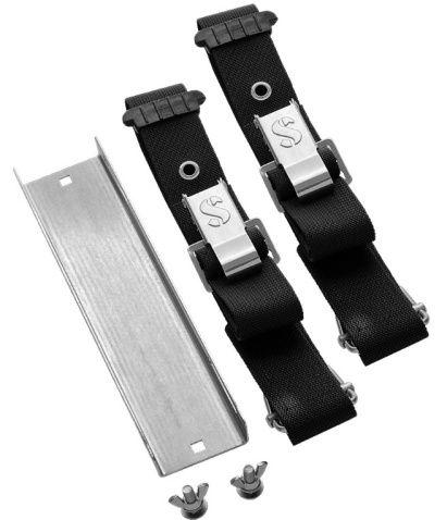 Scubapro X-Tek adaptér pro 1 láhev