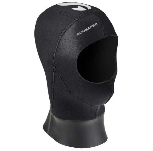 Scubapro Sealed Hood 5.0