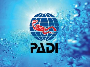 Základní potápěčský kurz - PADI - Scuba Diving