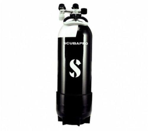 Scubapro lahev potápěčská 5 l