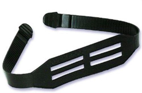 Scubapro náhradní pásek k masce Frameless