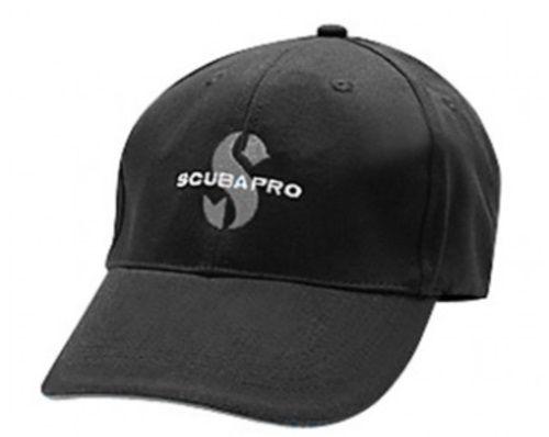 Scubapro Basebal Cap