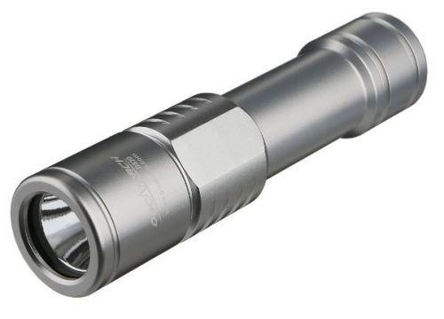 Svítilna OrcaTorch D520