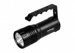 OrcaTorch světlo D860