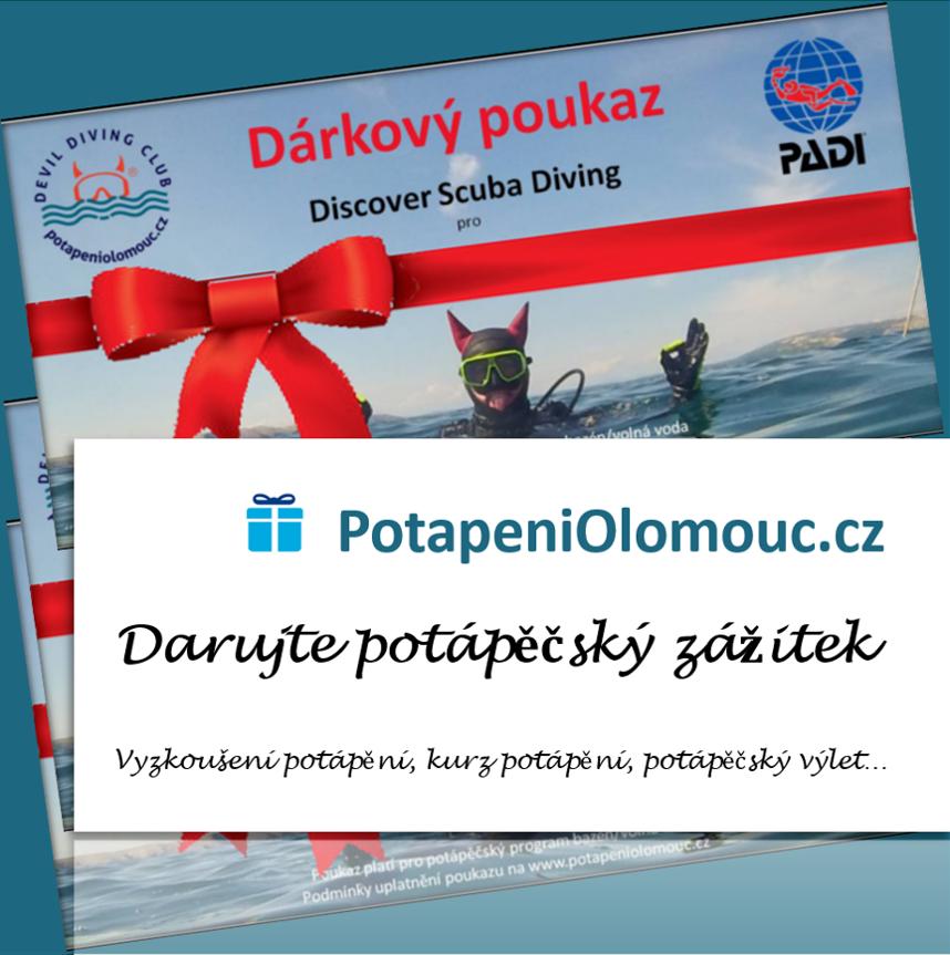 https://www.potapeniolomouc.cz/darkove-poukazy/
