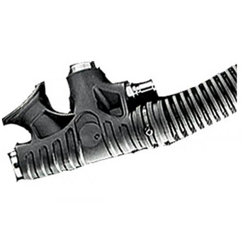 Scubapro X-Tek inflátor