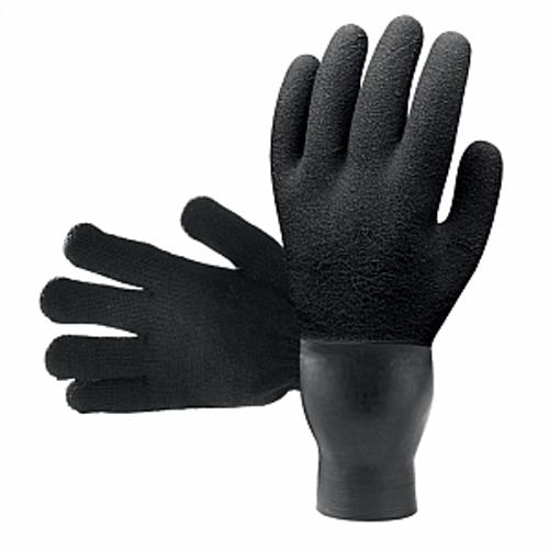 Scubapro Easy Dry rukavice