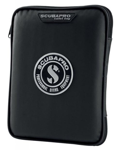 Scubapro Tablet Bag