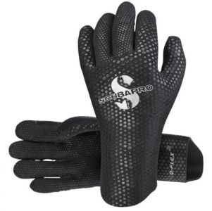 Scubapro Stretch D-Glove